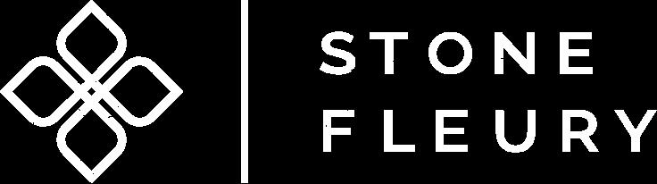 Stone Fleury Logo